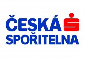 logo_CS_podklad_CMYK.pdf
